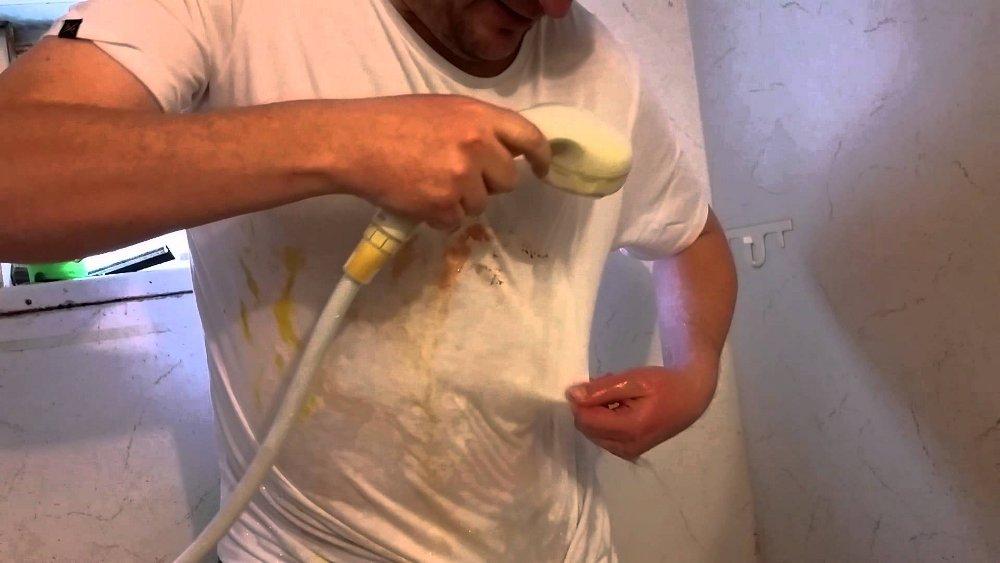 fleke-pranje-vesa