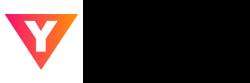 YuMedia logo