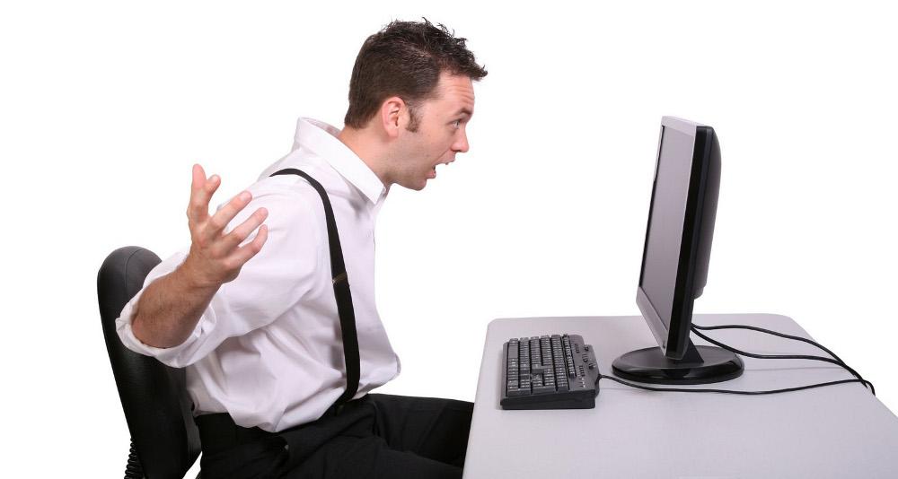 covek-ispred-kompjutera