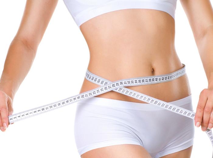 Liposukcija, za i protiv