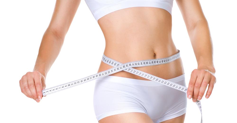 liposukcija-zatezanje-stomaka