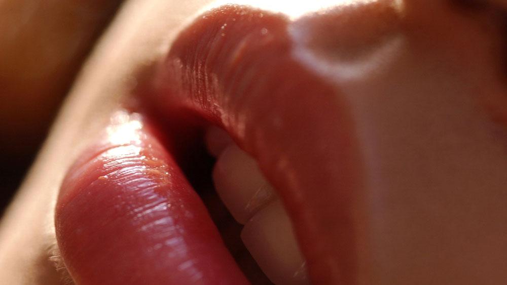 estetsko-povecanje-usana
