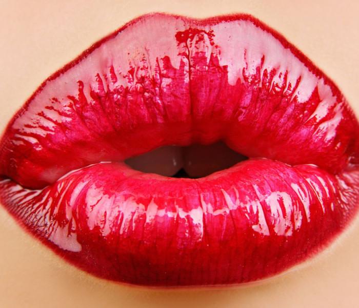 Kako da postignete lepši izgled usana