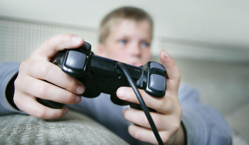 video-igrice