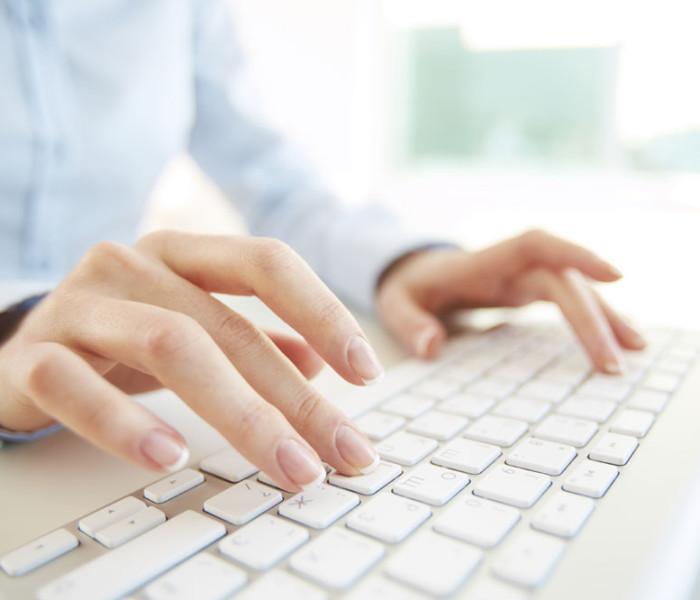Korisne prečice na tastaturi