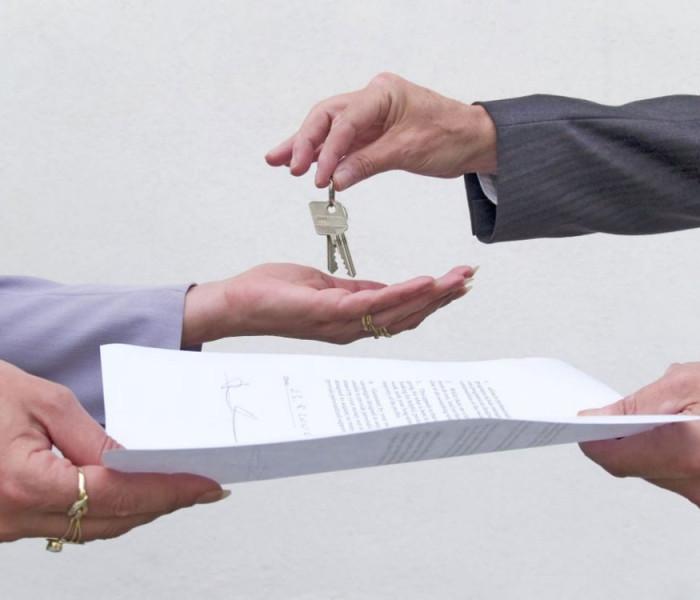 Da li je izdavanje apartmana šansa za vlasnike stanova?