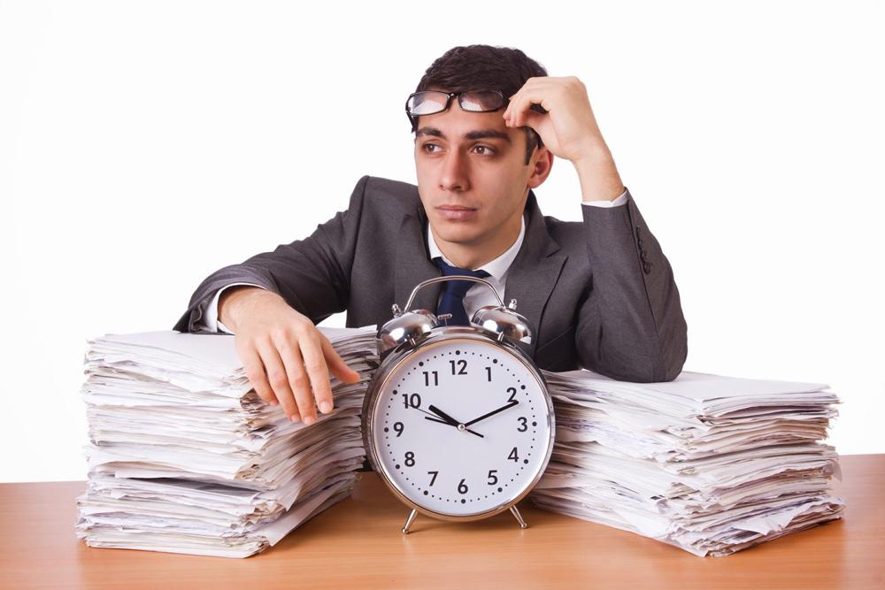 evidencija-radnog-vremena-zaposlenih
