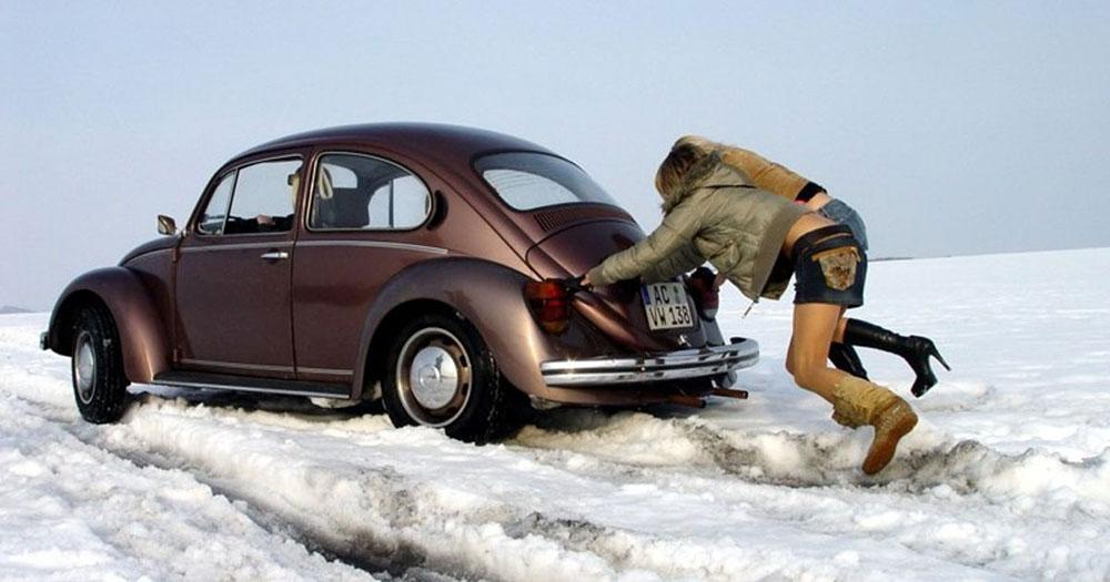 rentiranje-vozila-u-zimskim-uslovima
